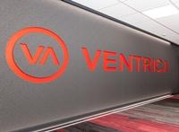 Ventrica Announce Jamaica Launch thumbnail