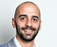 Localz Appoint ex-Verizon Connect MP as its New VP Of Sales EMEA thumbnail