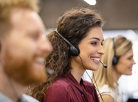 transcosmos Composes Effortless Experiences with Avaya OneCloud CCaaS with Conversational AI thumbnail