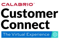 Calabrio Announces Winners of Analytics Competition and ONE Awards at Customer Conference thumbnail