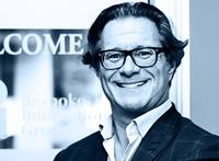Bespoke International Reveals Record Breaking Growth thumbnail
